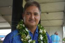 Tuheiava/Cross/Brotherson représenteront le Tavini Huiraatira aux Législatives