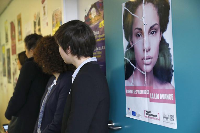 Le CESE se penche sur les violences faites aux femmes dans les Outre-mer