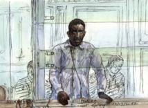 """""""Tueur de l'Essonne"""": perpétuité avec 22 ans de sûreté à nouveau requise contre Yoni Palmier en appel"""