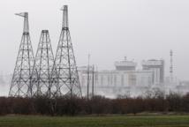 Les déboires de Westinghouse pèsent sur l'avenir du nucléaire aux Etats-Unis