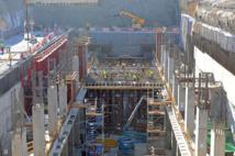 Alstom remporte deux contrats pour plus de 300 millions d'euros auprès de Deutsche Bahn