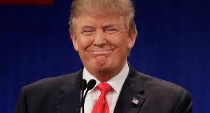 """Commerce mondial: Trump veut mettre la pression sur les pays """"tricheurs"""""""