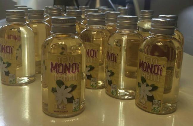 25 ans après sa création, l'appellation d'origine Monoï de Tahiti est-elle en danger ?