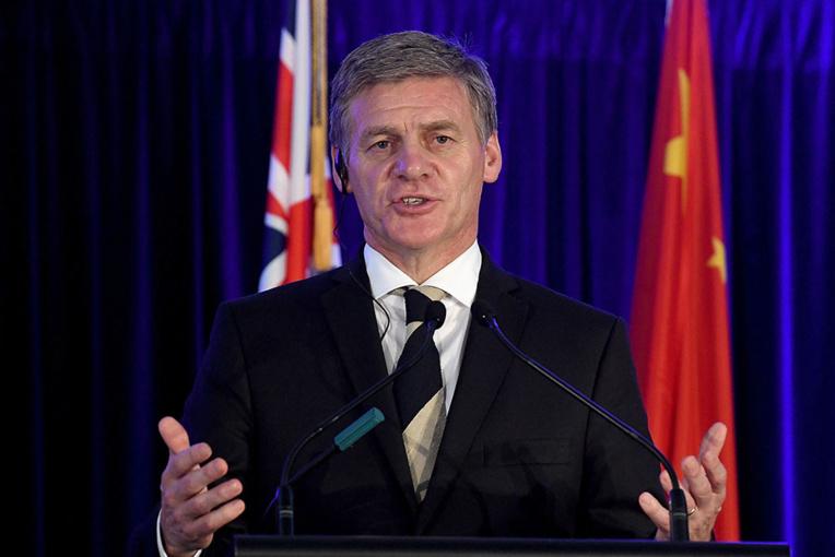 La Nouvelle-Zélande n'enquêtera pas sur un raid sanglant en Afghanistan