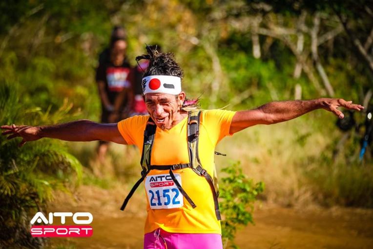 Le Trail Aito Sport invite à se dépenser pour la bonne cause