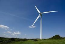 Du nucléaire aux transports, tour d'horizon des programmes environnementaux