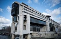 Croissance, déficit: Bercy maintient le cap... à dix jours de la présidentiell