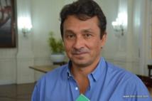 Pierre Marchesini et Yannick Jehanno condamnés pour diffamation envers Nuihau Laurey