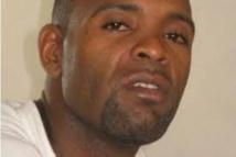 Un footballeur tué en Guadeloupe : sa compagne en garde à vue