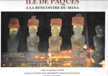 Un ouvrage à lire, celui des deux concepteurs du moai, Daniel Monconduit et François le Calvez.
