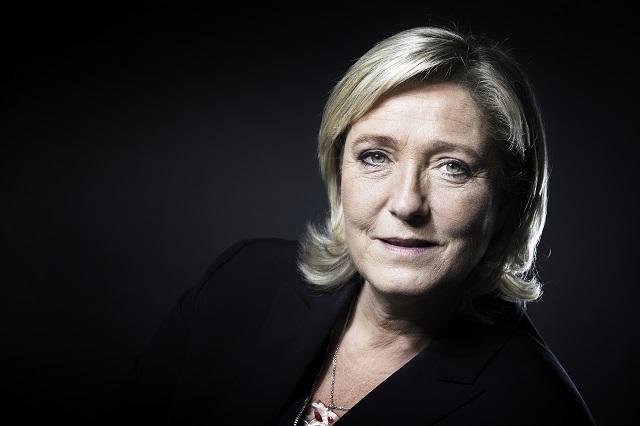 Que proposent Emmanuel Macron et Marine Le Pen pour le fenua ?
