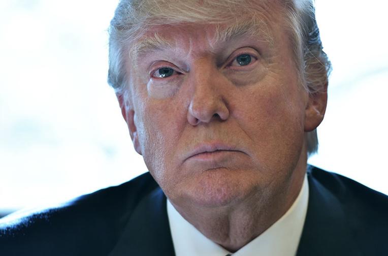 A Washington, la planète économique face au scepticisme américain sur le climat