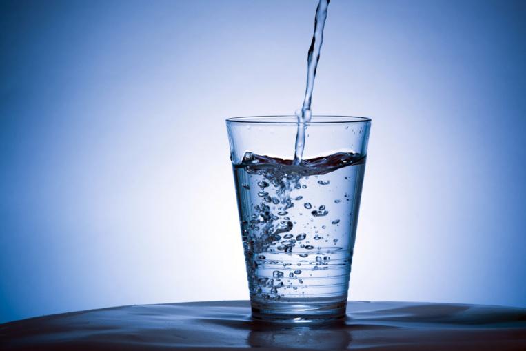 Dans le sol, une eau multimillénaire mais vulnérable