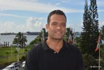 Rénovation du centre Bruat: Papeete s'enlève une verrue