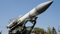 Corée du Sud: le bouclier anti-missile opérationnel dans les