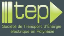 TEP : réflexion autour du rachat des parts de la SA EDT-Engie