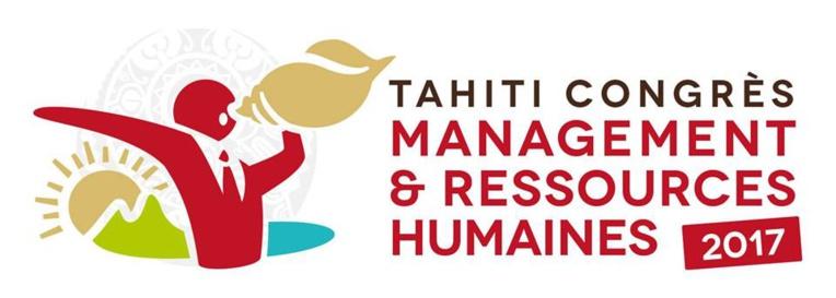 Congrès des ressources humaines 2017 : entreprises et développement durable