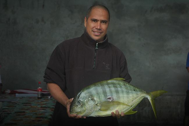 PSM : Les 1ères manches du chpt de Polynésie en individuel se dérouleront les 29 et 30 avril à Vairao