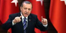 Nouvelle purge en Turquie: près de 4.000 fonctionnaires congédiés (décret)