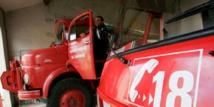Intoxication au monoxyde de carbone dans un gîte: neuf personnes hospitalisées