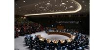 """Tir de missile nord-coréen après un appel américain à contrer la """"menace nucléaire"""""""