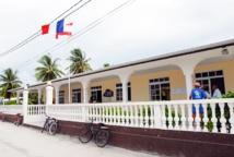 Décès de Pori Chan, maire délégué de Kaukura dans les Tuamotu