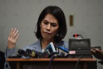 La ministre philippine de l'Environnement limogée, une victoire pour le secteur minier