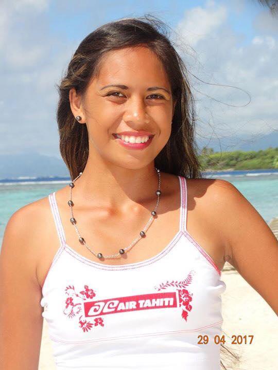 7-Laiana Hanere