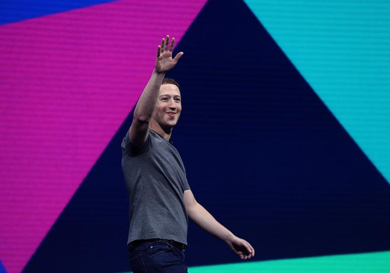 Facebook renforce ses effectifs pour expurger les contenus violents