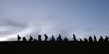 Allemagne: un scandale révèle la gestion erratique des demandes d'asile