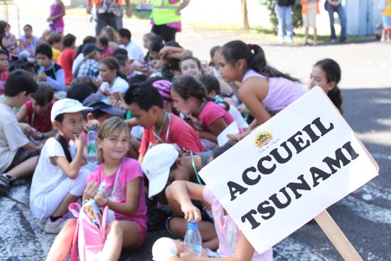 Photo d'illustration (Crédit : site officiel de la ville de Papeete)