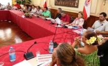 Intempéries : de nouveaux dossiers soumis à la commission de recensement