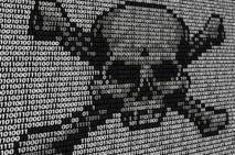 Qui est derrière la cyberattaque mondiale ?