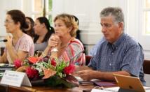 Commission de l'organisation sanitaire : point sur les besoins en dialyse