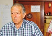 L'ancien Tavana Emile Vernaudon est condamné à 1 an de prison, 5 ans d'inéligibilité et devra rembourser 65,5 millions Fcfp à la commune de Mahina.