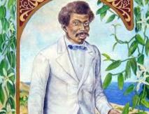 Mieux comprendre: La Vanille de Tahiti