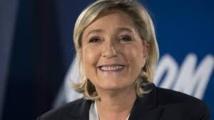 """Le FN raille un recasage d'""""anciennes gloires"""" ayant fait la preuve de leur incompétence"""