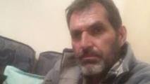 Australie: réclusion pour l'agression sauvage de deux routardes