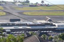 Grève : tous les vols de jeudi annulés sauf Tahiti, Raiatea, Bora Bora, Rangiroa et Rarotonga (MAJ mercredi 17 à 22:00))
