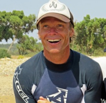 Loic Guillou