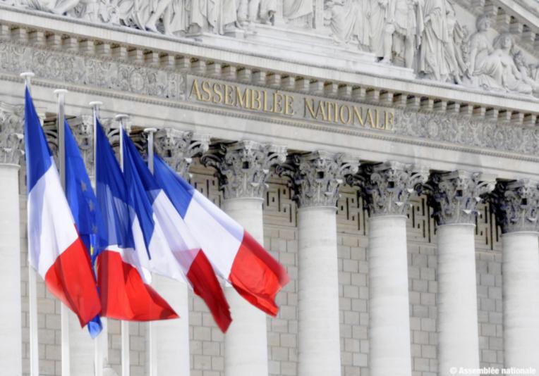 Législatives : les enjeux financiers, derrière la bataille des idées