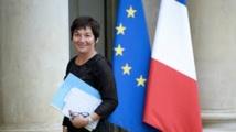 """Outre-mer: """"des avancées"""" au niveau européen pour """"sécuriser l'octroi d'aides aux entreprises"""""""