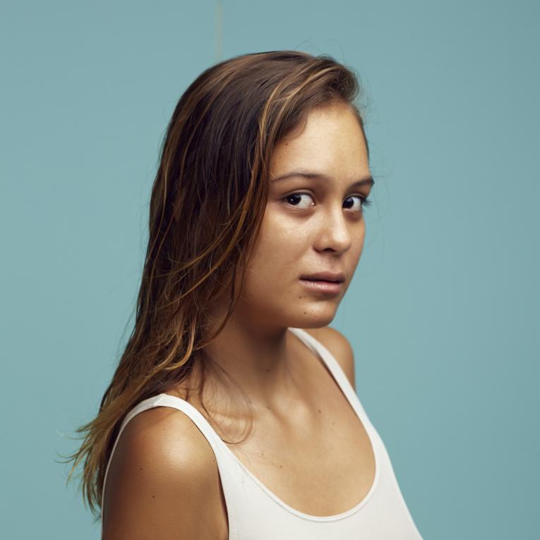 Tahiti Fashion Week 2017 : les 12 modèles au naturel…