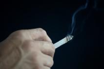 Tabac: Manille se dote d'une des lois les plus strictes d'Asie