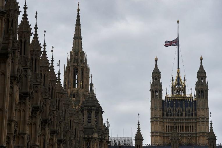 GB: l'EI revendique l'attentat de Manchester, 22 morts dont une fillette de 8 ans