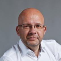 Congrès MRH : Serge Panczuk, le patrimoine humain et le leadership.