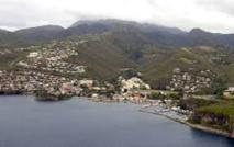 Particules fines : alerte rouge en Martinique