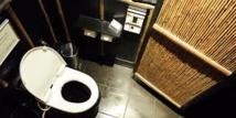 """Tourisme: la Chine lance sa """"Révolution nationale des toilettes"""""""