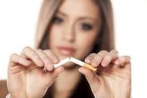 Journée sans tabac: six bonnes raisons d'arrêter de fumer selon la Ligue contre le cancer