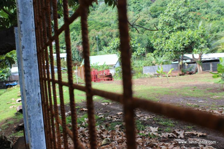 Paea: une pétition pour mettre fin aux nuisances